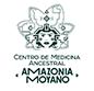 CENTRE OF ANCESTRAL AMAZONIAN MEDICINE