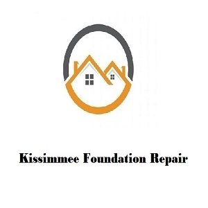 Kissimmee Foundation Repair