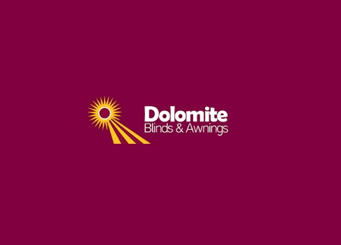 Dolomite Awnings
