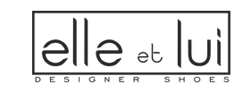 Shoe Shops Claremont - Elle Et Lui Designer Shoes
