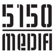 5150media