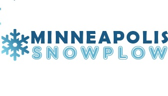 Minneapolis Snow Plow