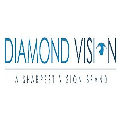 The Diamond Vision Laser Center of Long Island