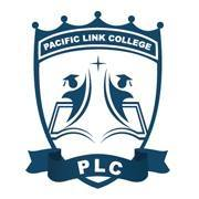 PLC | Pacific Link College | Top Colleges in Canada