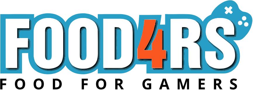 Food 4 RS