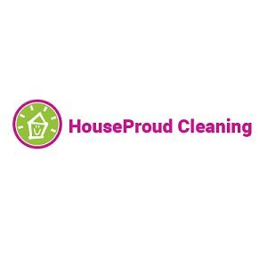HouseProud Cleaning Pty Ltd