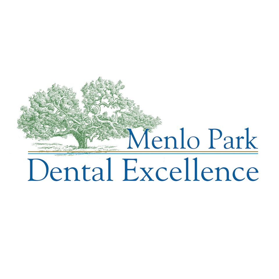 Menlo Park Dental Excellence