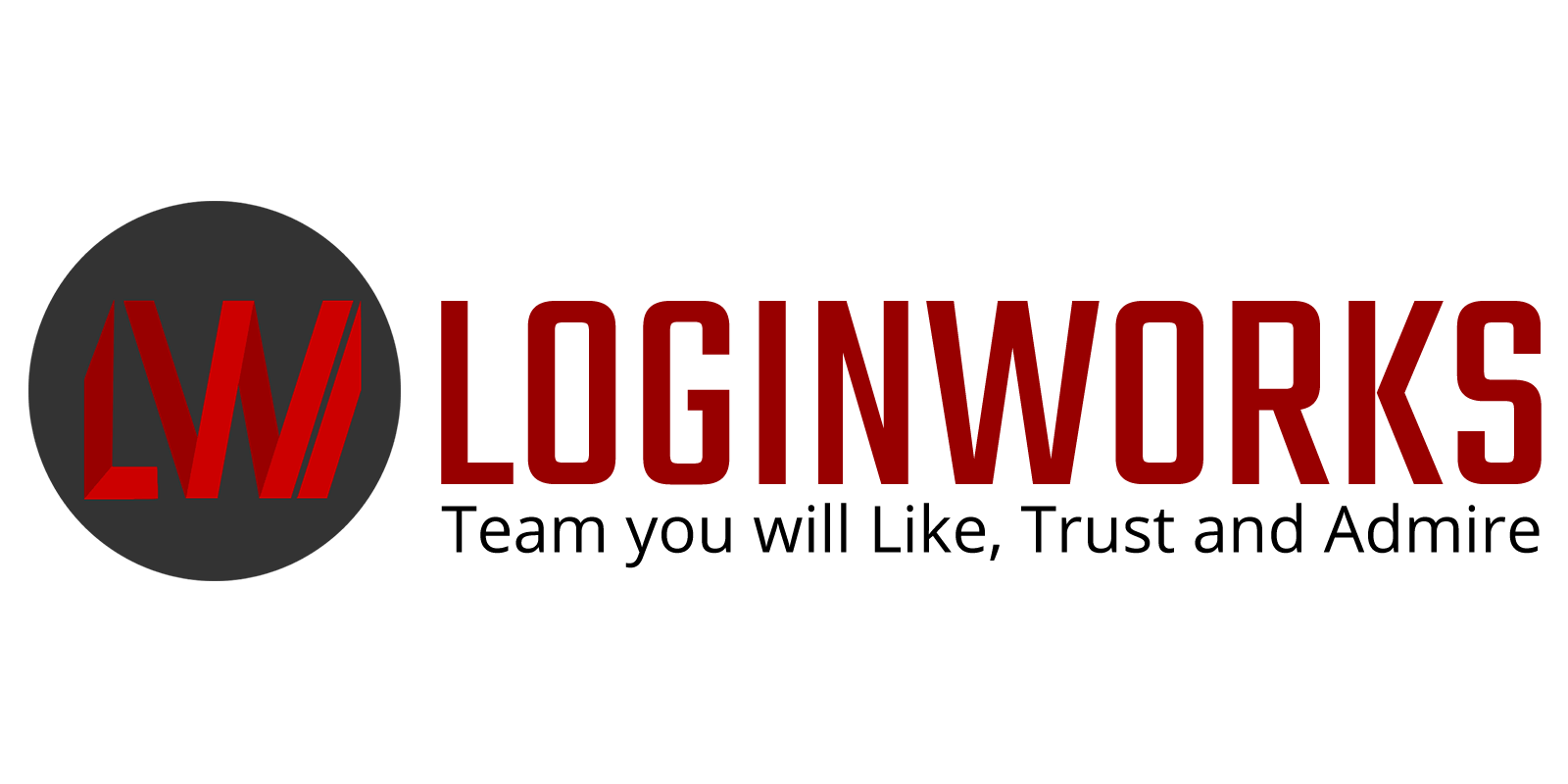 Loginworks Software Inc