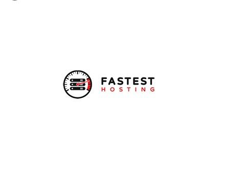 Fastest Hosting
