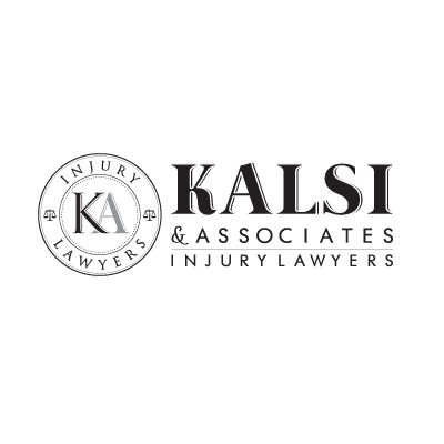 Personal Injury Lawyer Brampton-Kalsi & Associates