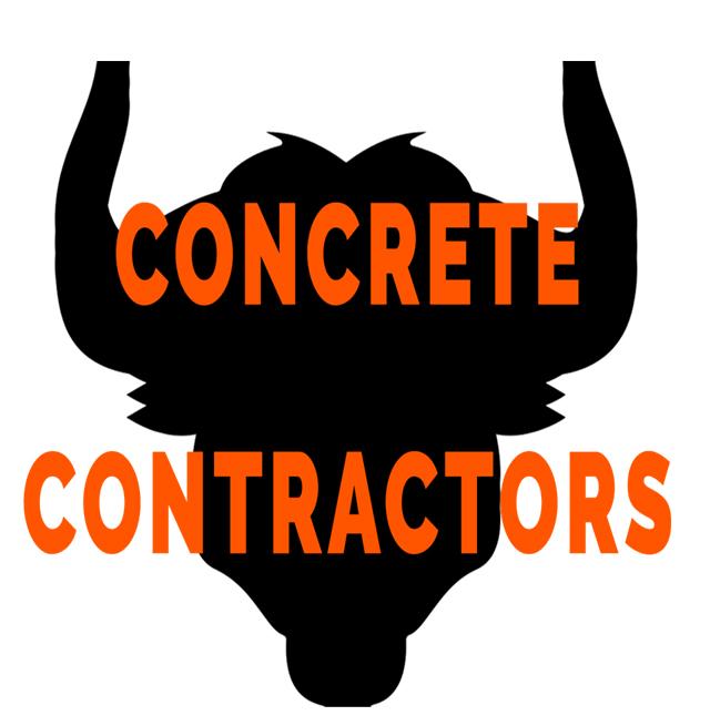 Elite Concrete Contractors Buffalo