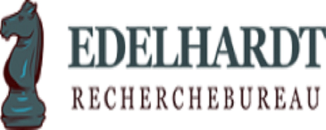 Edelhardt recherchebureau