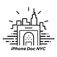 iPhone Doc NYC