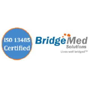 Bridgemed Solutions, Inc.