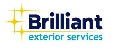 Brilliant Exterior Services, LLC