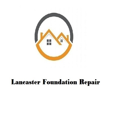 Lancaster Foundation Repair
