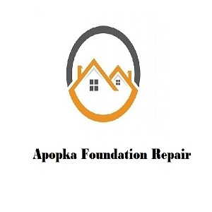 Apopka Foundation Repair