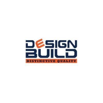 DesignBuild, LLC