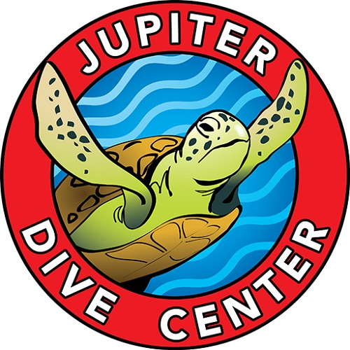 Jupiter Dive Center