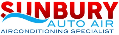 Sunbury Auto Air
