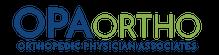 Orthopedic Physician Associates