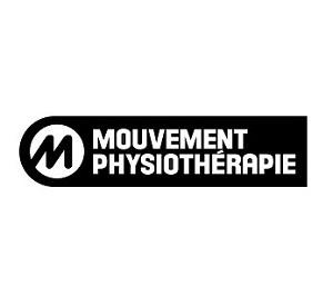 Mouvement Physio