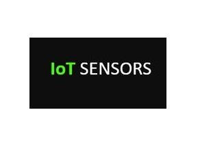 Iot Sensors Aps