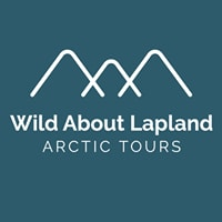 Wild About Lapland