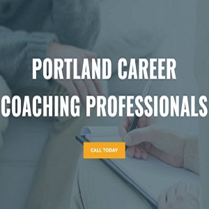 Portland Career Coaching Professionals