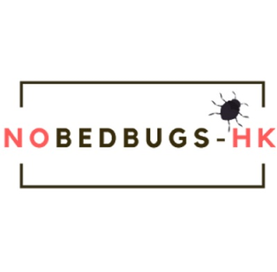 No Bed Bugs HK