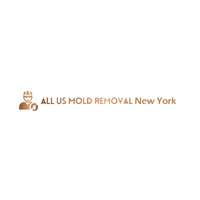Closet Off Mold Removal NYC - Mold Remediation Services