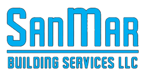 SanMar Building Services LLC