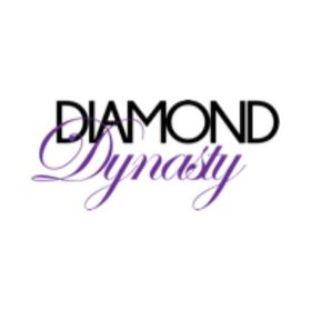 Diamond Dynasty Franchise