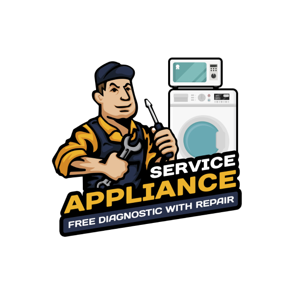 Appliance Repairs Ottawa