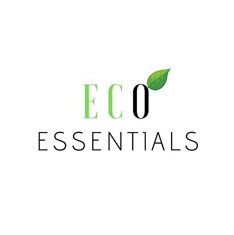Eco Essentials Online Store