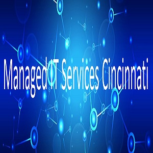 Managed IT Services Cincinnati