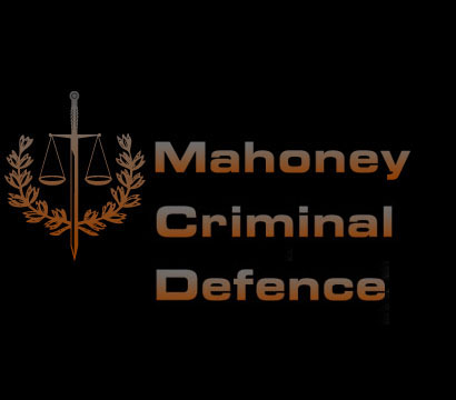 Mahoney Criminal Defence