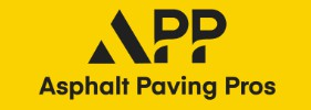 Albany Asphalt Paving Pros