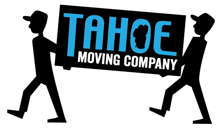 Tahoe Moving Company