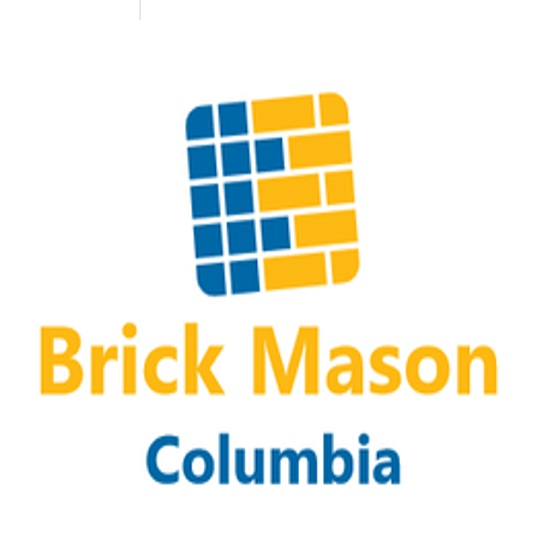 Brick Mason Columbia