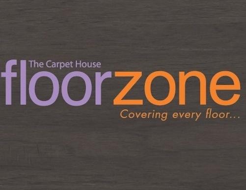 The Carpet House Floorzone