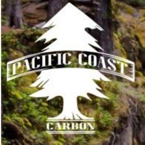 Pacific Coast Carbon LLC