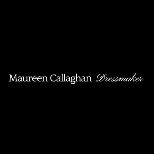 Maureen Callaghan Dressmaker