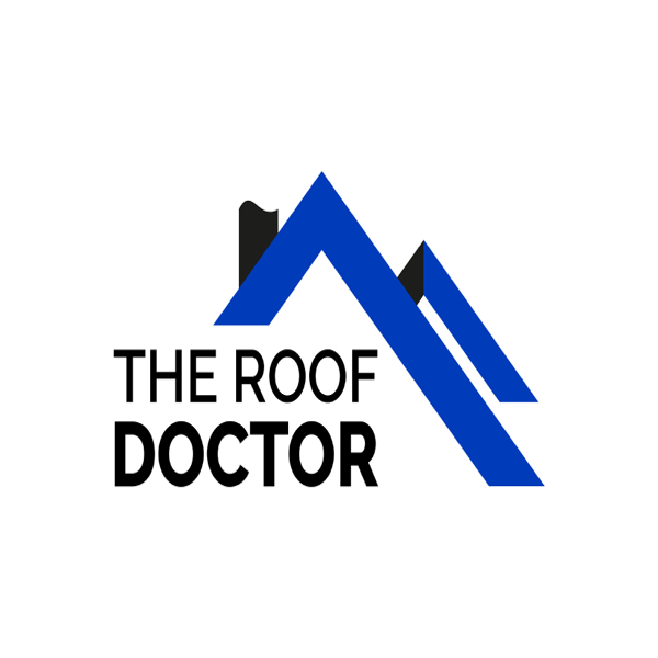 The Roof Doctor Gauteng