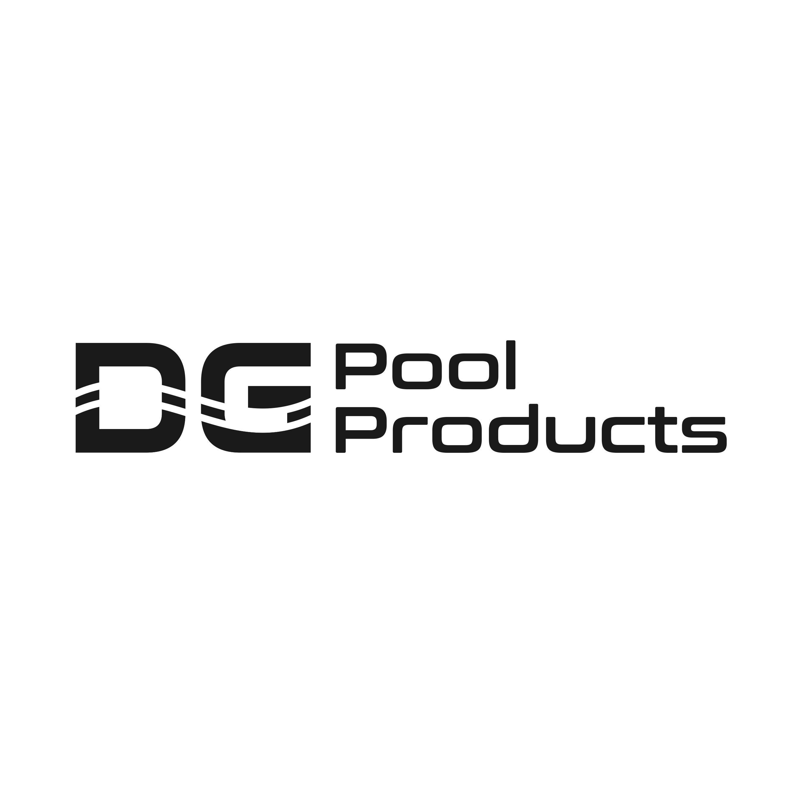DG Pool Supply