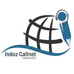Indoz Callnet