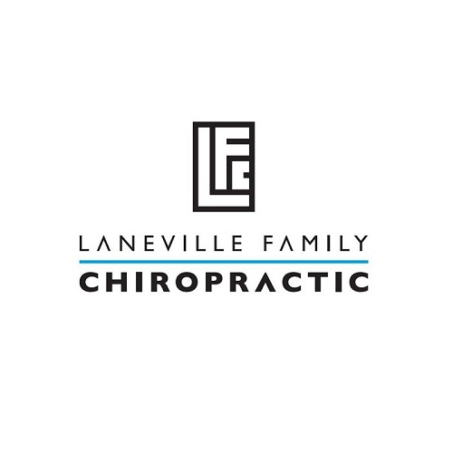 Laneville Family Chiropractic