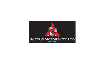 Altours Motors
