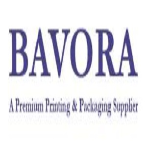 China Bavora Full Color Printing Co., Ltd.