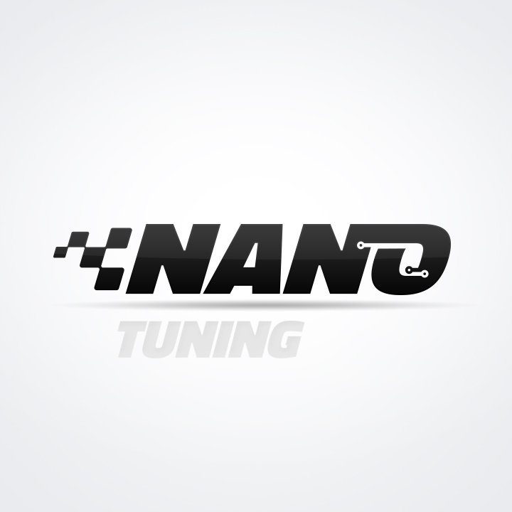 NanoTuning - ECU Chip Tuning
